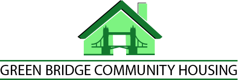 Green Bridge Community Housing